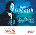 Hafan Gobaith - Another Day 2003, album cover.jpg