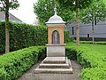 Hafner-Kapelle, bei Gleinkerseestrasse 13, 4580 Windischgarsten OÖ.jpg