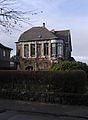 Hagen Am Stirnband IMGP1102 smial wp.jpg