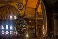 Hagia Sophia - panoramio (8).jpg