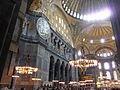 Hagia Sophia 02 (7704300064).jpg