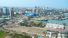 Haikou Xiuying Port 02.jpg