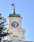 Hale County Courthouse, Greensboro, Alabama.jpg