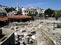 Halicarnassus Mausoleum 2.jpg