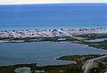 Hall Beach 1997-08-01.jpg