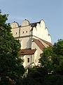 Halle (Saale)-006.jpg