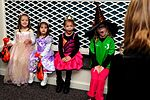 Halloween-themed 'Hearts Apart' breakfast brings Air Force families together 131026-F-IT851-033.jpg