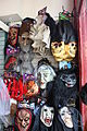Halloween Shop, Derry, September 2010 (02).JPG