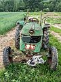 Hallstadt-Deutz-Traktor-Warck-P5285041.jpg