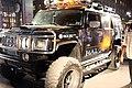Halo 3 Hummer.jpg