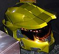 Halo Legendary Helmet Gold.jpg