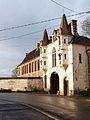 Ham-en-Artois-FR-62-abbaye-03.jpg