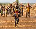 Hamar Tribe, Turmi, Ethiopia (6988596476).jpg