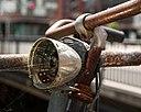 Hamburg, Fahrrad am Holländischen Brookfleet -- 2016 -- 2977.jpg