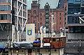 Hamburg-20110317-0010-HafenCity-cor.jpg