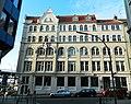 Hamburg-Neustadt, Hamburg, Germany - panoramio (74).jpg