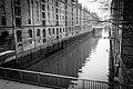 Hamburg - panoramio (82).jpg