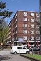 Hamburg Am Gleise 40.jpg