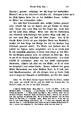 Hamburgische Kirchengeschichte (Adam von Bremen) 207.png