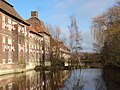 Hamm, Germany - panoramio (2593).jpg