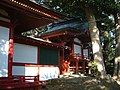 Hanabushi Shrine 02.JPG