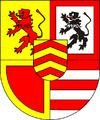 Hanau-Lichtenberg-1605.PNG