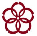 Hanawa Akita chapter.png