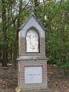 handel (gemert-bakel) rijksmonument 518070 reeks bedevaartkapellen , v