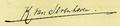 Handtekening Klaas van Sevenhoven (1882-1937).png