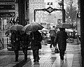 Handy Umbrellas (8526222012).jpg