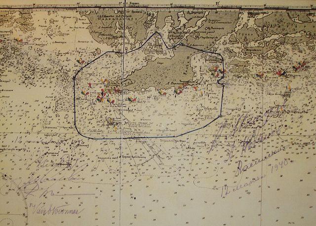 File Hangon Vuokra Alueen Kartta Jpg Wikimedia Commons