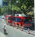 Hangzhou trolleybus 5717 on route 151.jpg