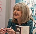 Hank Phillippi Ryan (11609).jpg
