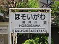 Hankai Hosoigawa (03) IMG 3226 20130518.JPG