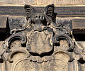 Hannover Gartenkirche Epitaph Carl Dethlef Marschalck img02.jpg