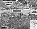 Hanoi railway bridge strike Aug 1967.jpg