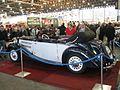 Hanomag Sturm Cabriolet 1938 (5456009832).jpg