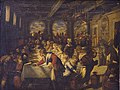 Hans Rottenhammer - The Marriage at Cana - KMSsp145 - Statens Museum for Kunst.jpg