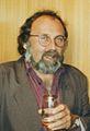 Hans Scheibner.jpg