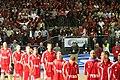Hapoel Jerusalem Basketball Players.jpg