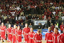 Hapoel Jerusalem Basketball Players.jpg