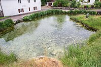 Harburg Brünsee Quelle 01.jpg