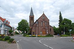 Hardt im Schwarzwald St. Georg 1.jpg