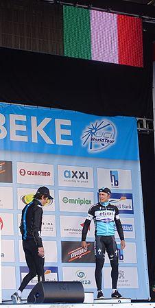 Harelbeke - E3 Harelbeke, 27 maart 2015 (G05).JPG