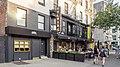 Harlem - Sylvia's Restaurant (48555310372).jpg
