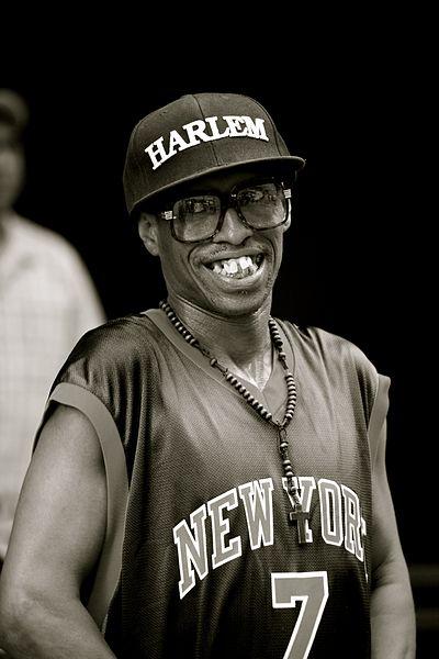 File:Harlem Got Style (5896310376).jpg