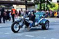 Harley-Parade – Hamburg Harley Days 2015 16.jpg