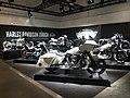 Harley Davidson (Zurich Auto show) 04.jpg