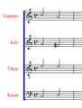 Harmonie1.PNG