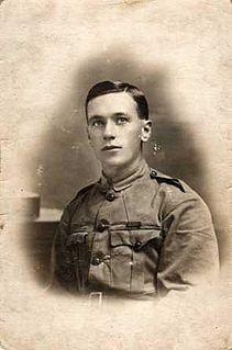 Harry Beadles Welsh footballer